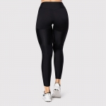 Women's Yoga Tights Black Workout Leggings Quick Dry Gym Pants [20181228-1]
